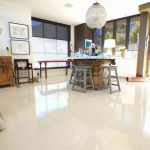 Anti-Slip Epoxy for Commercial Kitchens in East Brisbane