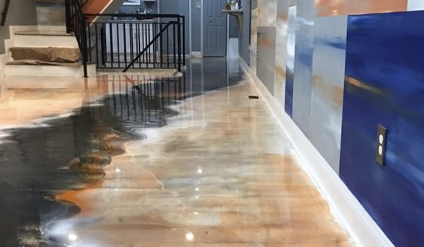 Sample Epoxy Flooring 4