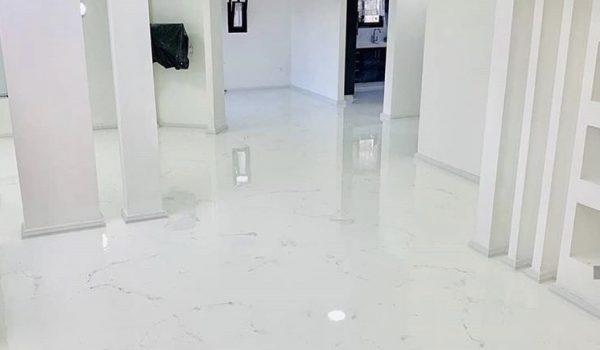 Sample Epoxy Flooring 7