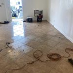 Seamless Epoxy Flake in Bulimba