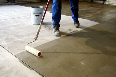 How is Epoxy Primer Made?