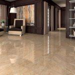 How To Prepare Epoxy Floor Coating?
