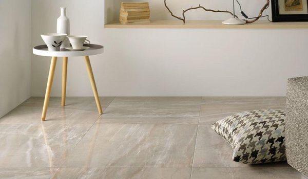 What Are Epoxy Flake Floors?
