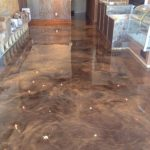 Recycling and Bio-Based Epoxy Systems