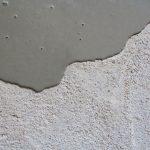 Cementitious Polyurethane Floor in Hamilton