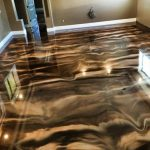 Basics of Epoxy Flooring; Some Points