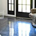 Horizon Epoxy Floor are a leading supplier of moulding, casting, and modelling materials.