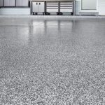 Getting to know about EPOXY GARAGE FLOOR COATINGS