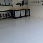 Anti-Slip Epoxy for Commercial Kitchens in Herston